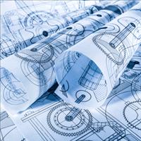 岩土工程图纸_岩土工程图片