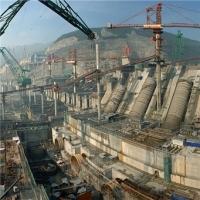 水利水电施组_水利工程图片