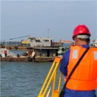 水利质量控制_水利工程图片