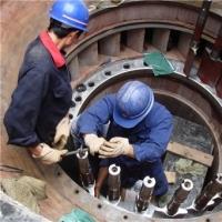 水利培训讲义_水利工程图片