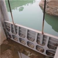 水利节点详图_水利工程图片