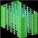 结构计算分析图标