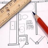 结构毕业设计_结构设计图片
