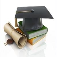 结构专业论文_结构设计图片
