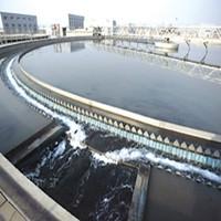 水处理施工图_给排水图片
