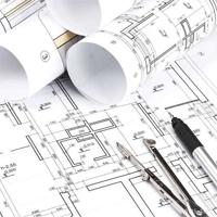 电气设计方案_电气工程图片