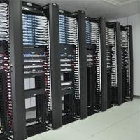 弱电智能化_电气工程图片