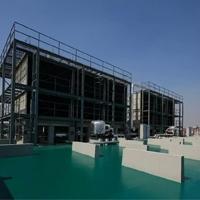 电气施组设计_电气工程图片