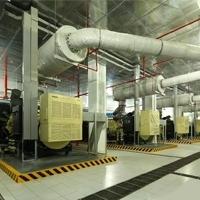 电气QC成果_电气工程图片
