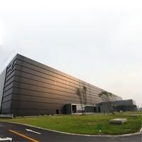 电气工程资料_电气工程图片