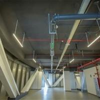 其他电气资料_电气工程图片
