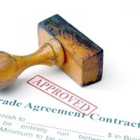 合同合约管理_工程造价图片