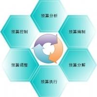 项目预算管理_工程造价图片