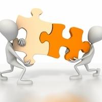 成本管理手册_工程造价图片