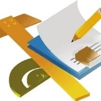 造价注册考试_工程造价图片