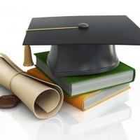 毕业设计论文_工程造价图片