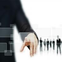 管理手册及制度_项目管理图片