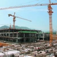 总承包项目管理_项目管理图片