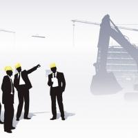 项目成本管理_项目管理图片