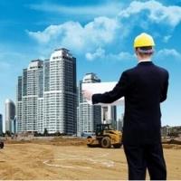 项目资金管理_项目管理图片