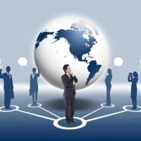 项目沟通管理_项目管理图片