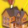 房地产投资图标