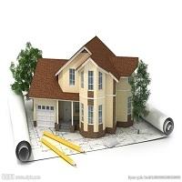房地产设计_房地产图片