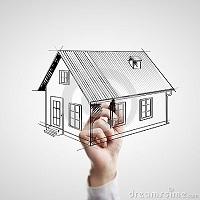 房地产合约_房地产图片