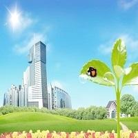 毕业论文_房地产图片