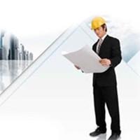 监理进度控制_工程监理图片