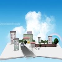 监理规划_工程监理图片