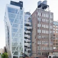 其它建筑案例_建筑設計圖片