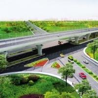 路桥市政动态_路桥市政图片