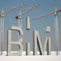 BIM动态_BIM图片