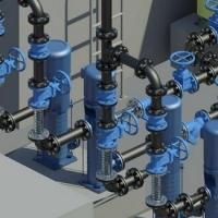 给排水设备_给排水图片