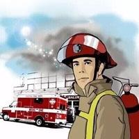 注册消防工程师_注册考试图片