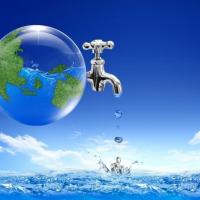 水处理技术_给排水图片