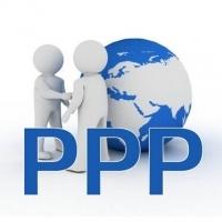 PPP专栏_项目管理图片