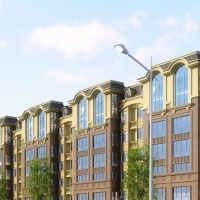 房地产公司项目管理_项目管理图片