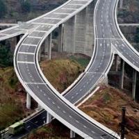 市政造价/公路造价交流_路桥市政图片