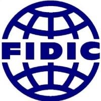 FIDIC_项目管理图片