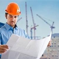 施工现场第一视角解读造价_工程造价图片