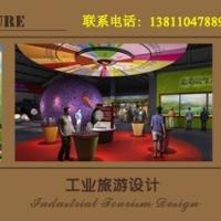 酒庄设计与酒庄旅游分享_公司机构图片