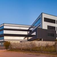 建筑设计热点推荐_建筑设计图片