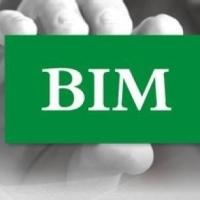 BIM培训讲义_BIM图片