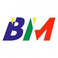 BIM论文_BIM图片