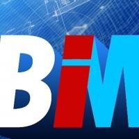 其他BIM资料_BIM图片