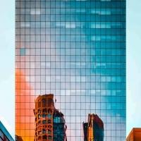 一级建造师建筑问答_注册考试图片