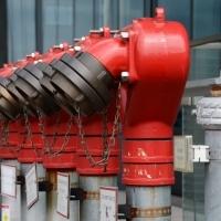 一级消防工程师-技术实务问答_注册考试图片