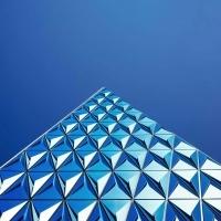二级建造师法规问答_注册考试图片